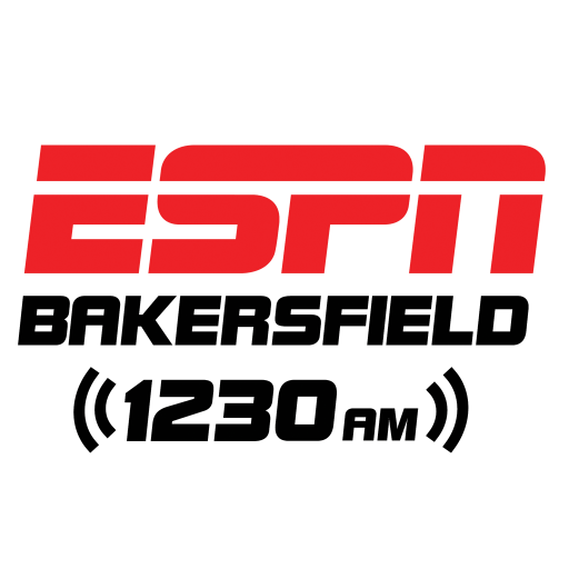 ESPN SPORTS BAKERSFIELD 音樂 App LOGO-APP開箱王