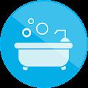 스톤솔트 - 다이어트/몸매관리 제품을 취급중인 쇼핑몰 icon