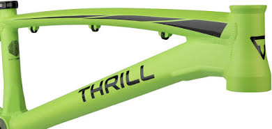Thrill BMX Pro Frame alternate image 8