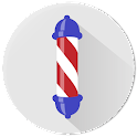 Barbershop Quartet Music Notes icon
