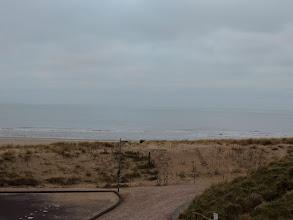 Photo: Met ook nog eens uitzicht op zee!