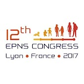 12th EPNS Congress 2017