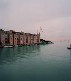 Ciovanni Cocco, At what time does Venice Close X