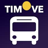Tải TiMove miễn phí