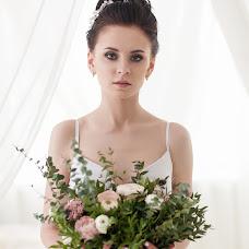 Wedding photographer Darya Grischenya (DaryaH). Photo of 07.03.2018