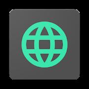 Domain Generator