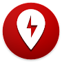 Download Superchargers for Tesla, incl destination chargers apk