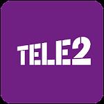 MijnTele2 App 6.3.0