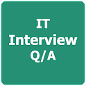 IT Interview Question Answer icon