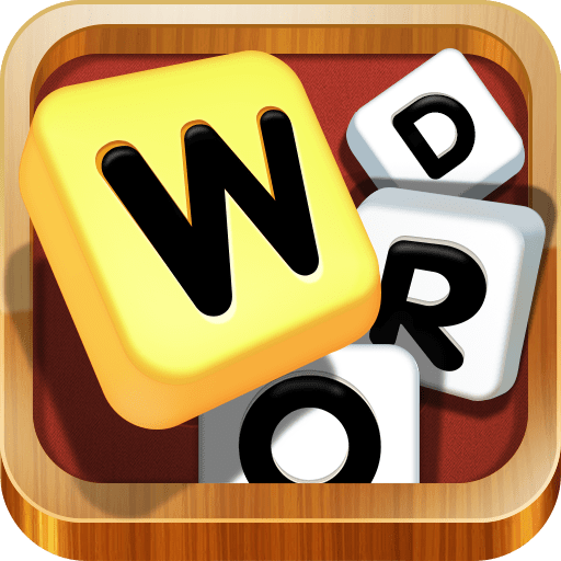 Word Cross (game)