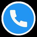 شماره مجازی - تحویل آنی🏅🔥 icon