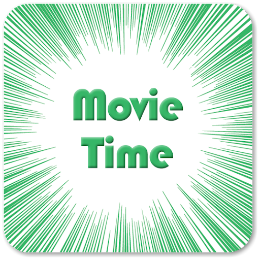 Free Online HD Movies Time 1.1 screenshots 1