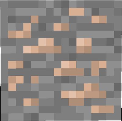 Iron_ore