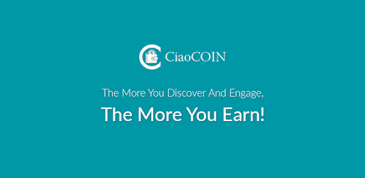 Ciao COIN for PC