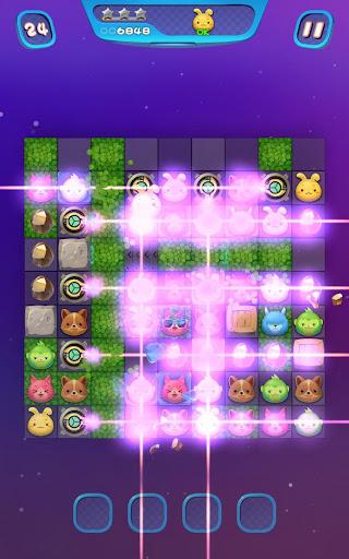 Galaxy Cute Alliance image   4
