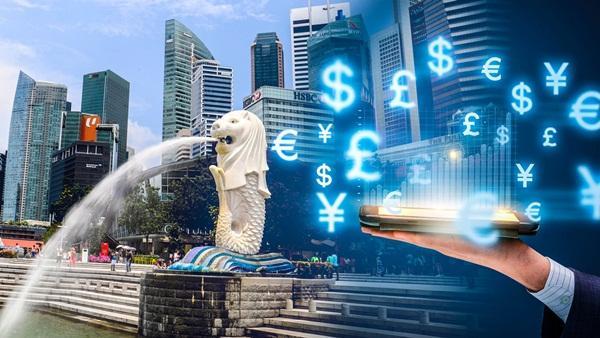 C:\Users\hp\Desktop\thanh-lap-cong-ty-tai-singapore-1.jpg
