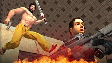 脱獄サバイバルゲームのおすすめ画像1