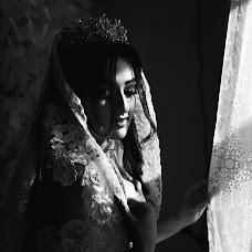 Wedding photographer Elshad Alizade (elshadalizade). Photo of 10.09.2018