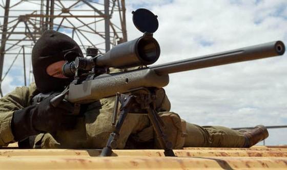 sniper-Viet.jpg
