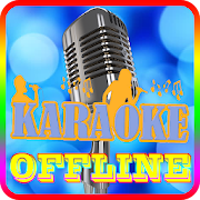 Offline Karaoke 2018 : Sing and Record APK