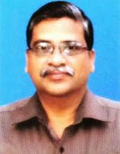 Photo: Krishnankutty S V