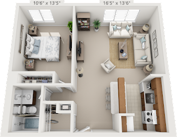 Go to Arden Upgrade Floorplan page.