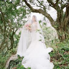 Wedding photographer Anton Kiker (Kicker). Photo of 17.07.2018