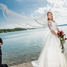 Wedding photographer Rolf Kaul (rolfkaul). Photo of 10.06.2015