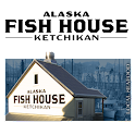 Alaska Fish House icon