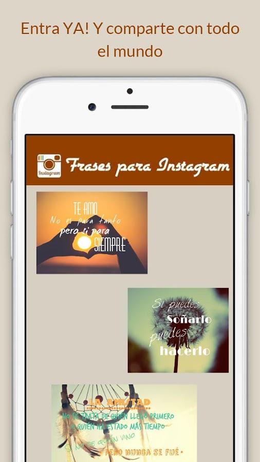 Frases-para-Instagram 14