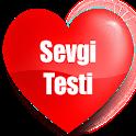 Sevgi Testi icon