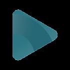 Musix - Free Music & Player icon