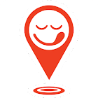 Burrp : Restaurants Near Me icon