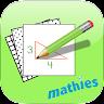 air.ca.mathclips.clips.notepad