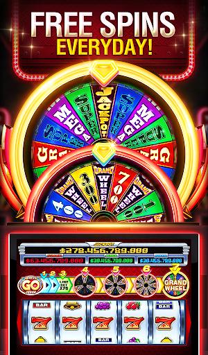 DoubleU Casino - FREE Slots screenshot 3