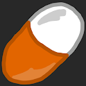 The Dope Game - Android Edition icon