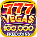 Big Win Vegas Slots - Free slot machine game