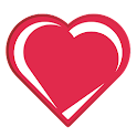 iDates - Chat, Flirt & Dating icon