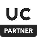 UrbanClap (now Urban Company) Partner icon