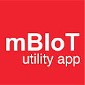 mBIoT Utility App