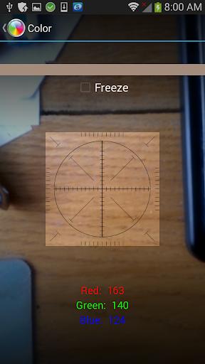 無料工具Appの色|記事Game