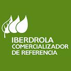 Iberdrola CUR icon