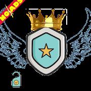 Private Fast VPN Hub Unlimited VIP