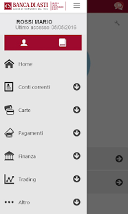 Banca di Asti- screenshot thumbnail
