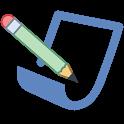 Comanda Fácil icon