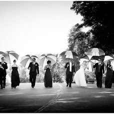 Wedding photographer Jean Chartrand (jeanchartrand). Photo of 09.08.2014