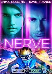 Un juego sin reglas: Nerve