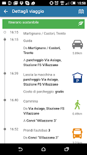 Viaggia Trento- screenshot thumbnail