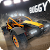 Buggy Of Battle: Arena War 17 file APK for Gaming PC/PS3/PS4 Smart TV