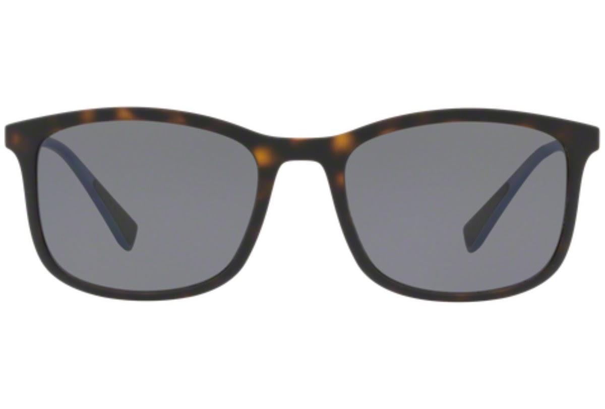 48a904a954f3b Buy Prada Linea Rossa Lifestyle PS 01TS C56 U61144 Sunglasses